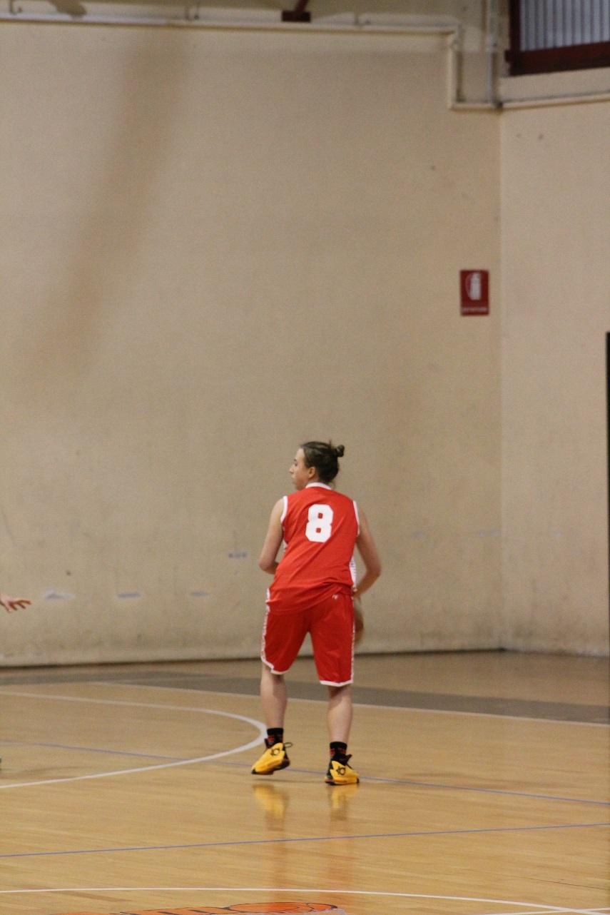 U16E Vittuone A vs B_119.JPG