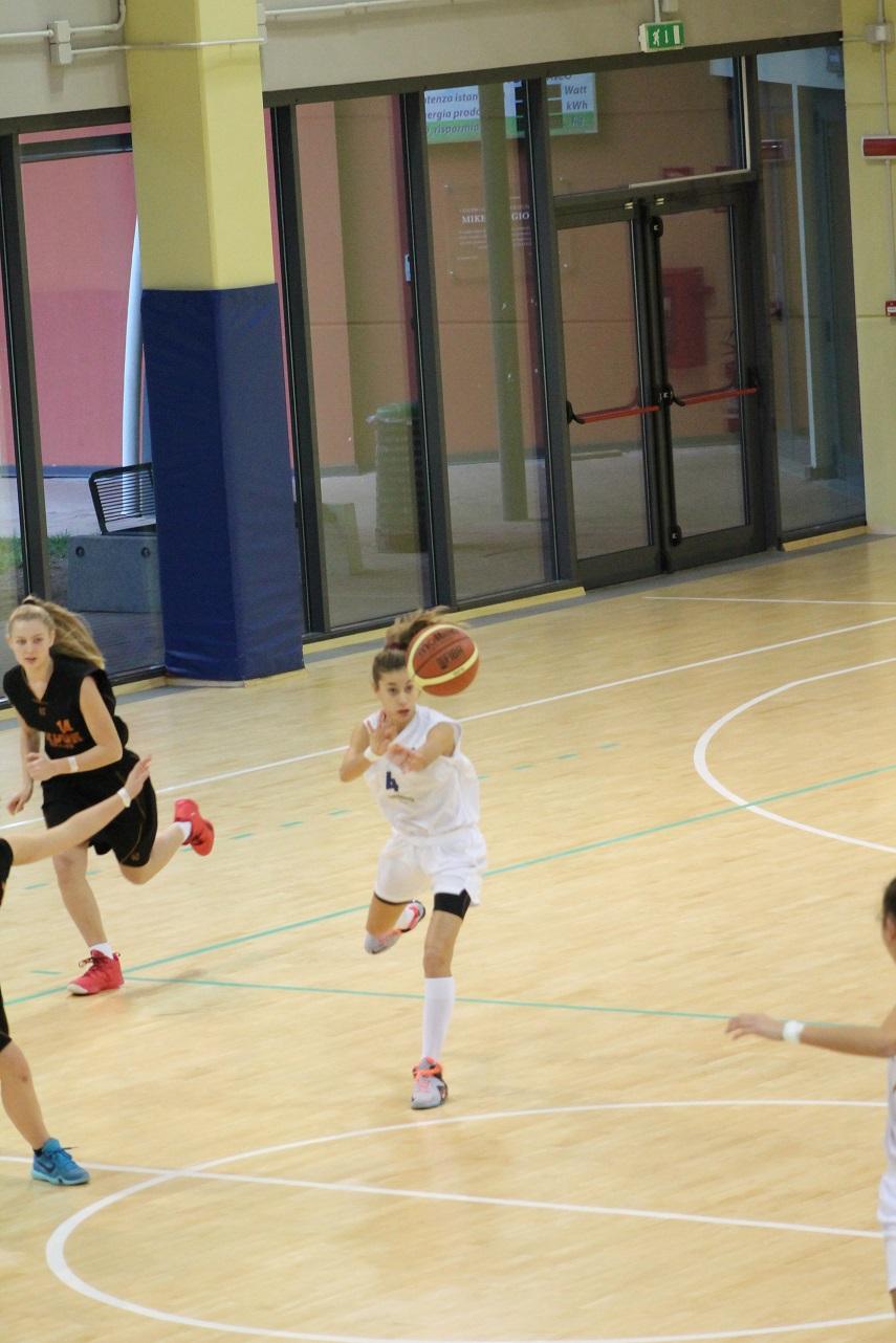 U18B Vittuone vs Bollate (50).JPG