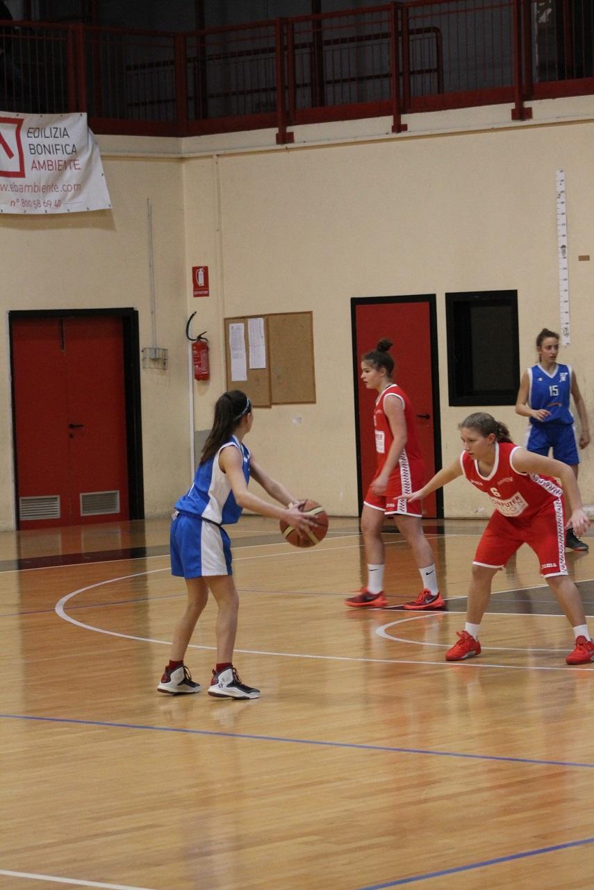 U16E Vittuone A vs B_094.JPG