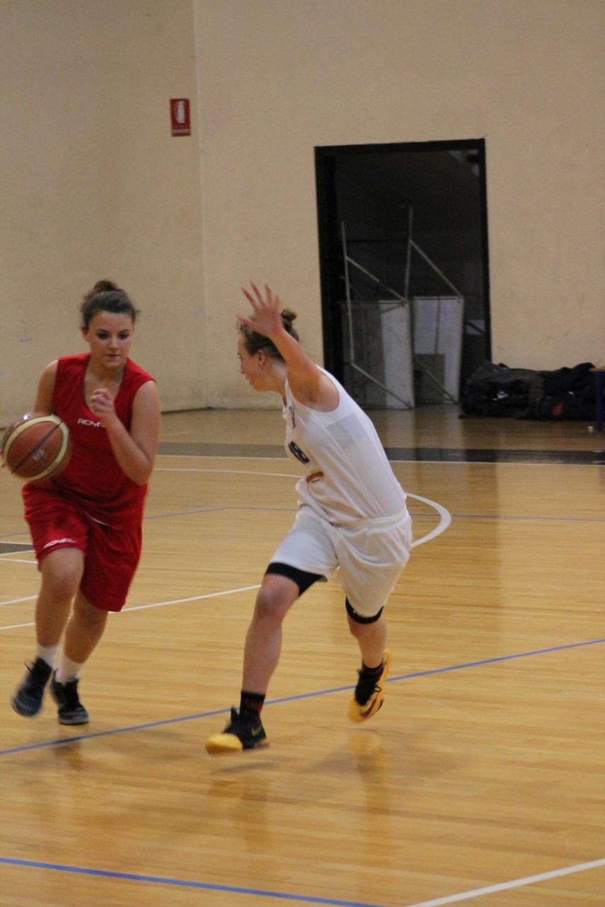 U18B_Vittuonen_vs_Cantù_(62).JPG