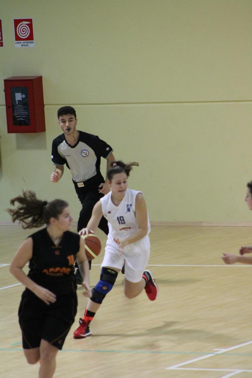 U18B Vittuone vs Bollate (20).JPG