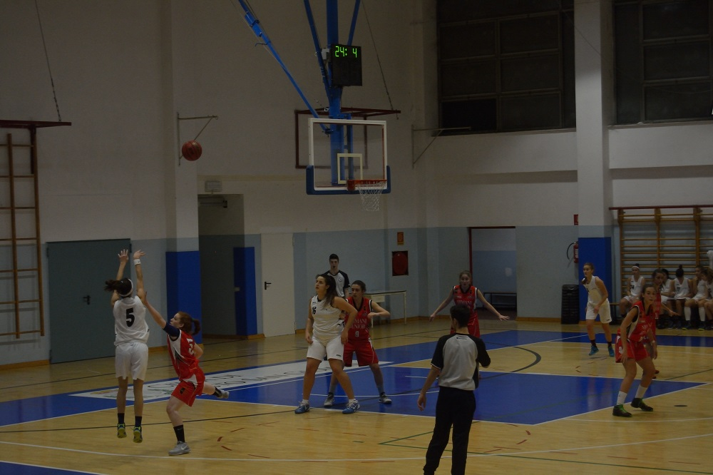 U20 - Geas vs Vittuone 16.jpg