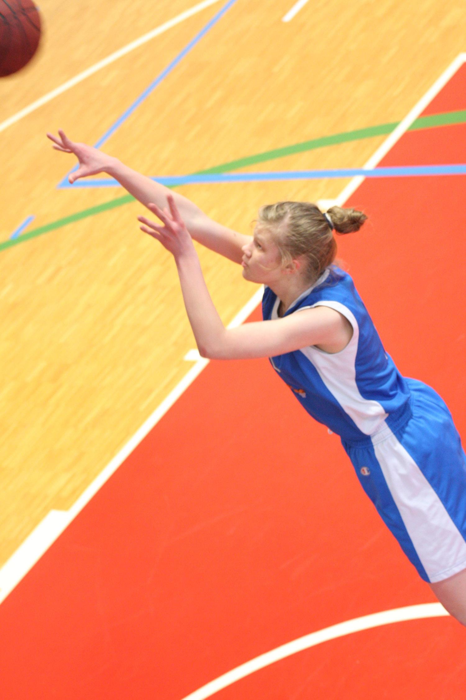 U16E - Costa Masnaga vs Baskettiamo Vittuone 2001 00030.jpg