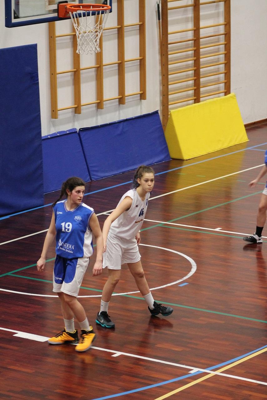 U18B Propatria vs Vittuone (26).JPG