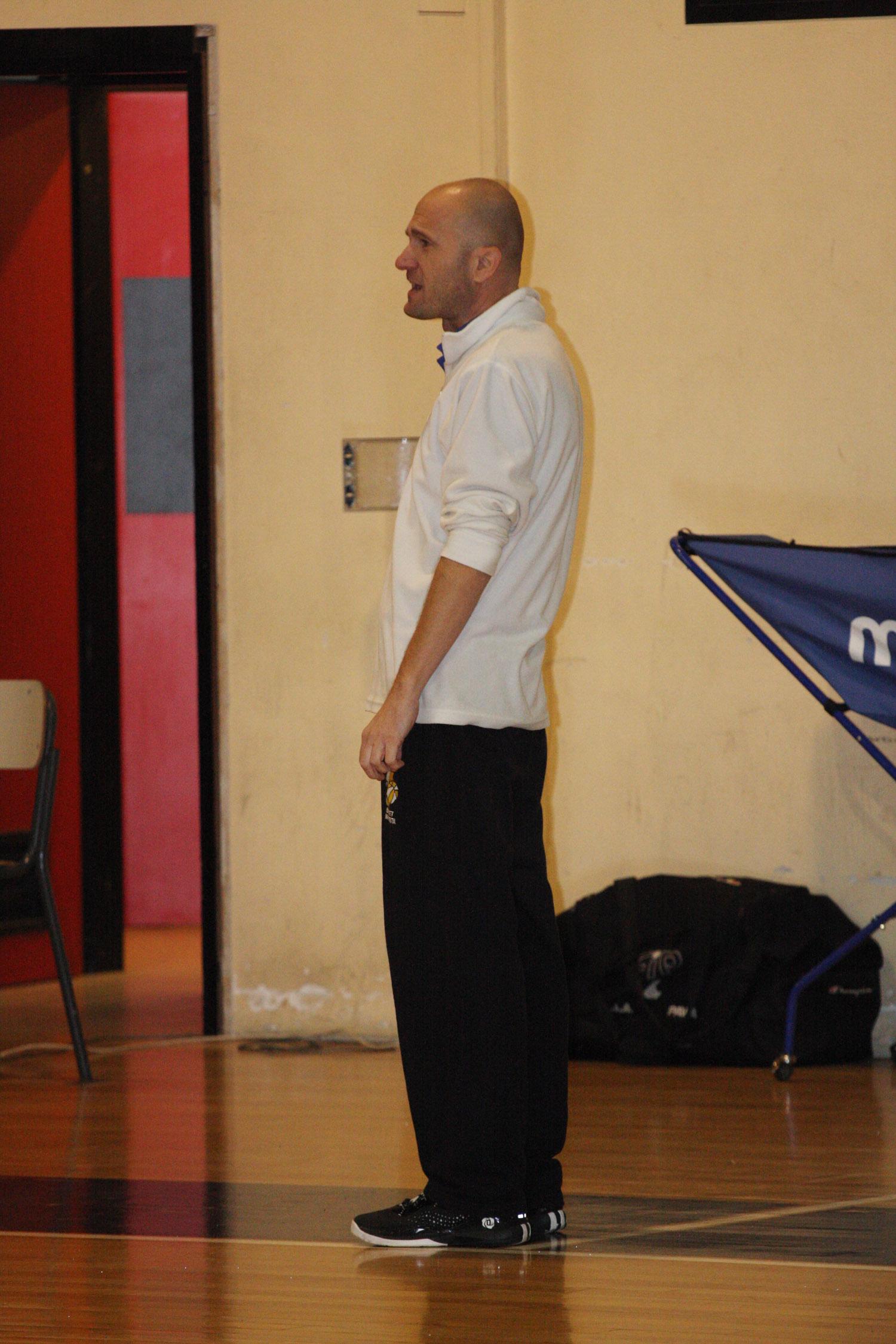 U13 - Baskettiamo Vittuone vs Carroccio Legnano 00020.jpg