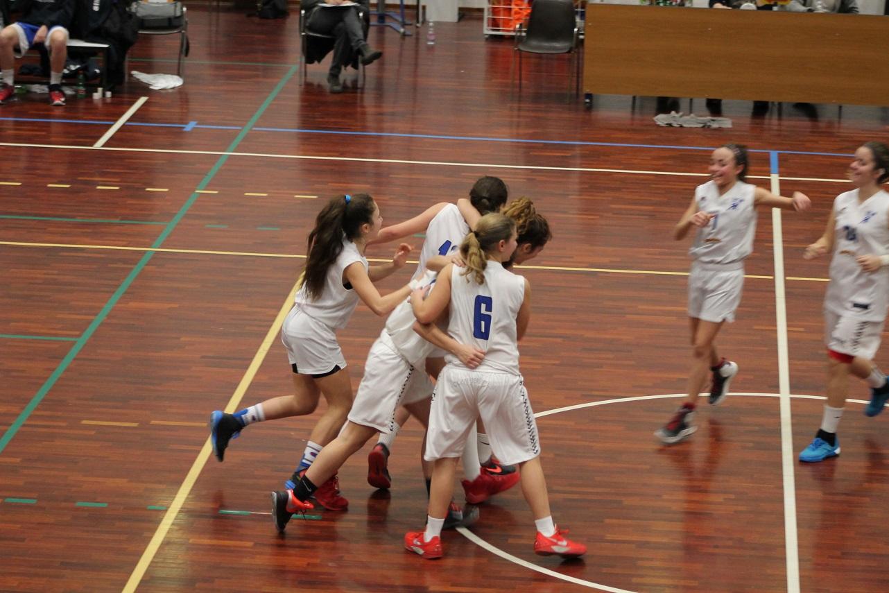 U18B Propatria vs Vittuone (60).JPG