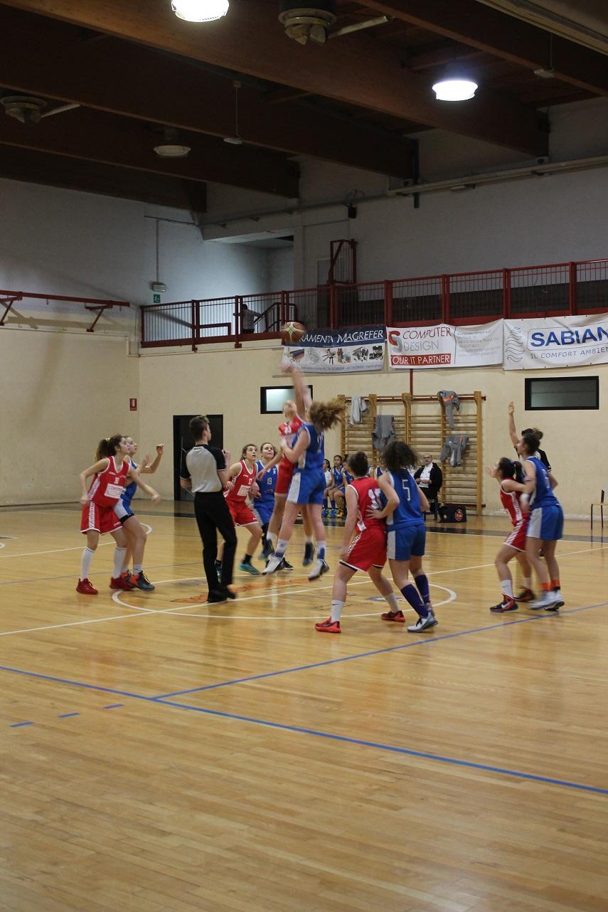 U16E Vittuone A vs B_008.JPG