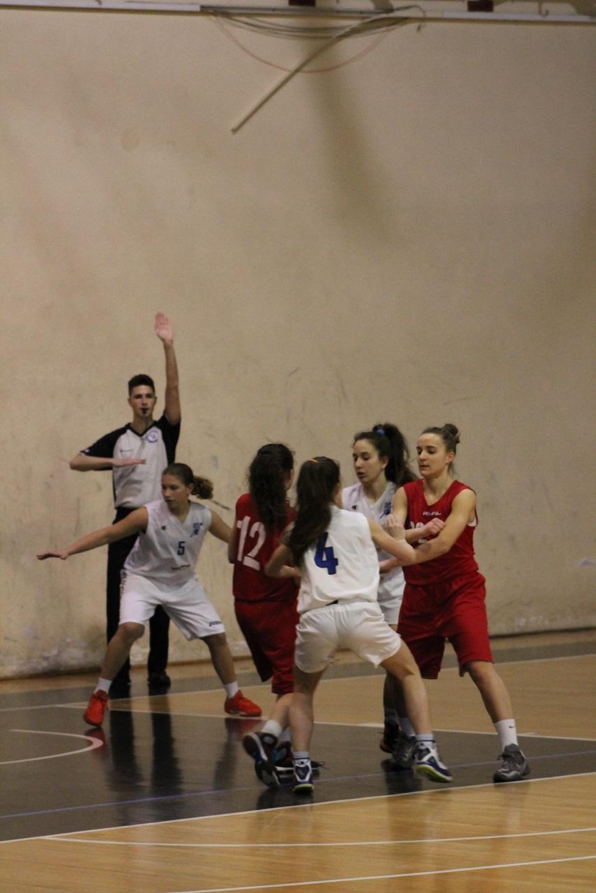 U18B_Vittuonen_vs_Cantù_(56).JPG