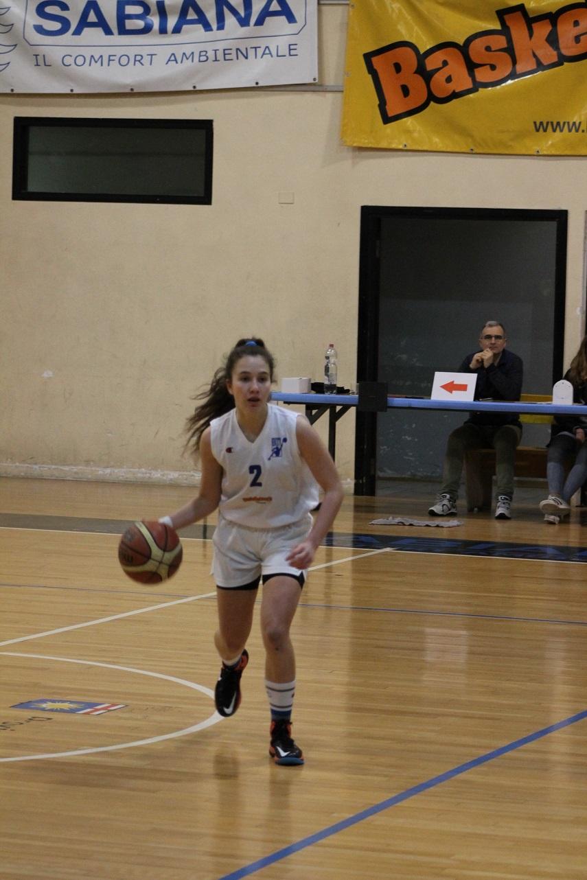 U18B_Vittuonen_vs_Cantù_(10).JPG