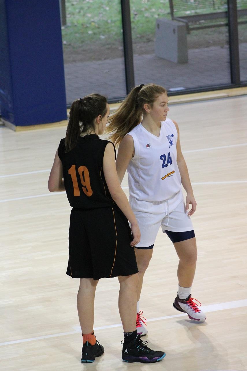 U18B Vittuone vs Bollate (36).JPG