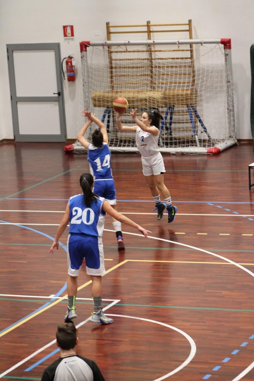 U18B Propatria vs Vittuone (45).JPG