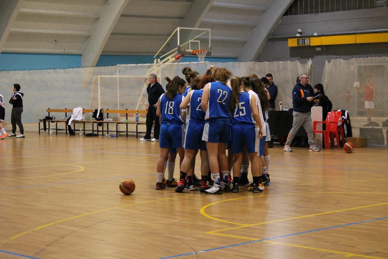 U18B Casteggio vs Vittuone (06).JPG
