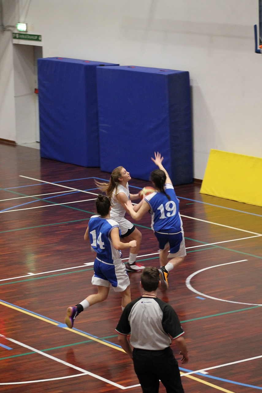U18B Propatria vs Vittuone (09).JPG