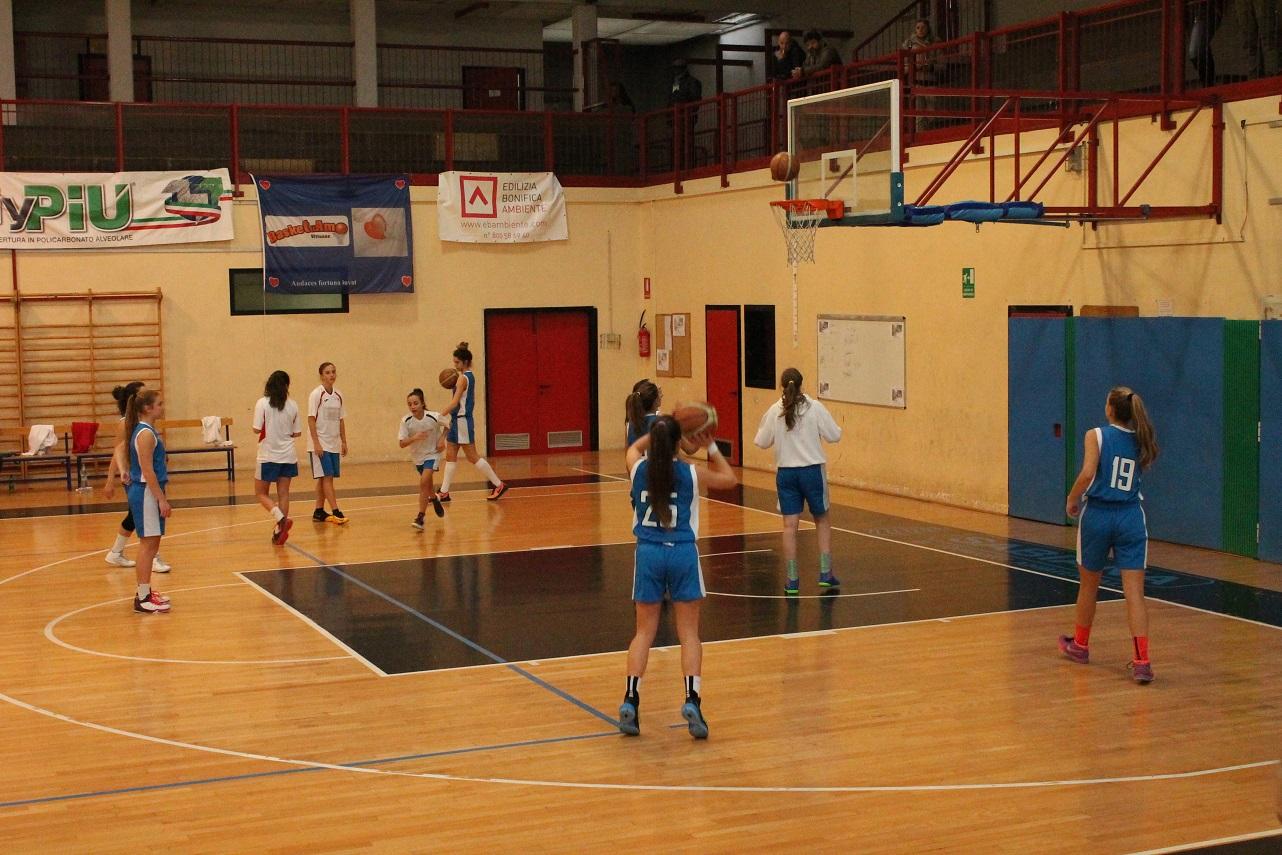 U18B Vittuone vs Propatria (02).JPG
