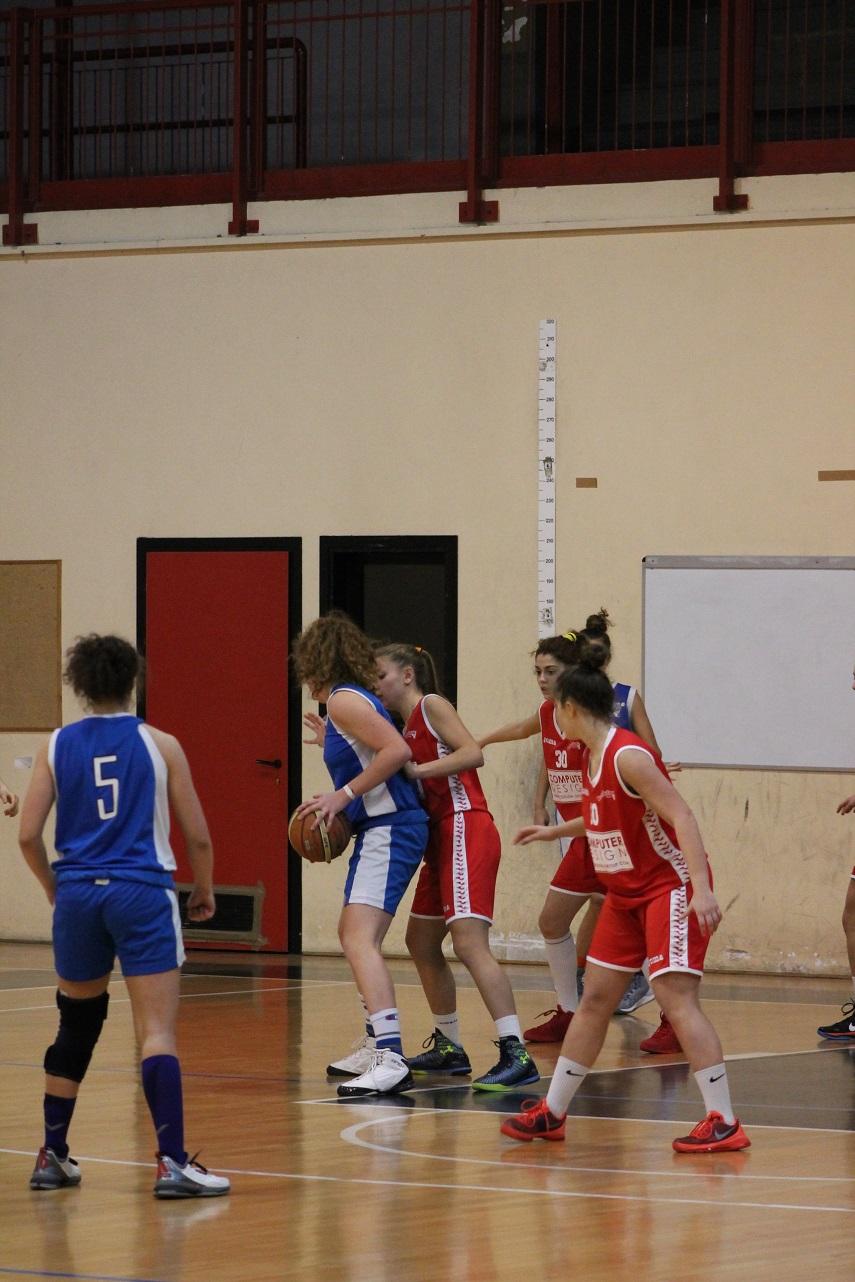 U16E Vittuone A vs B_090.JPG