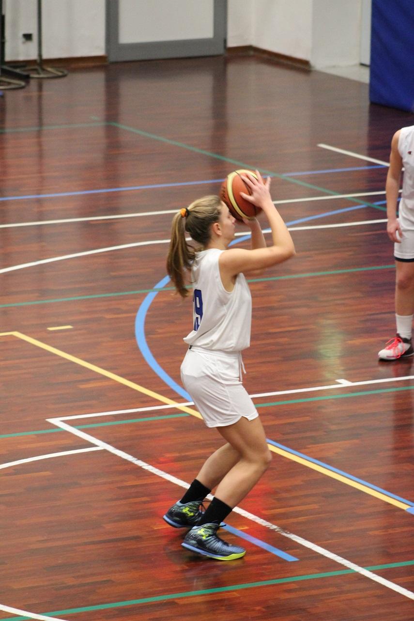 U18B Propatria vs Vittuone (10).JPG