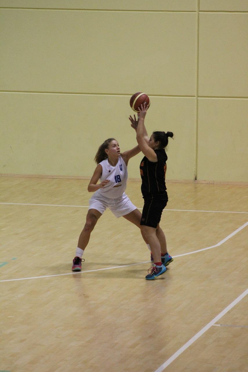 U18B Vittuone vs Bollate (38).JPG