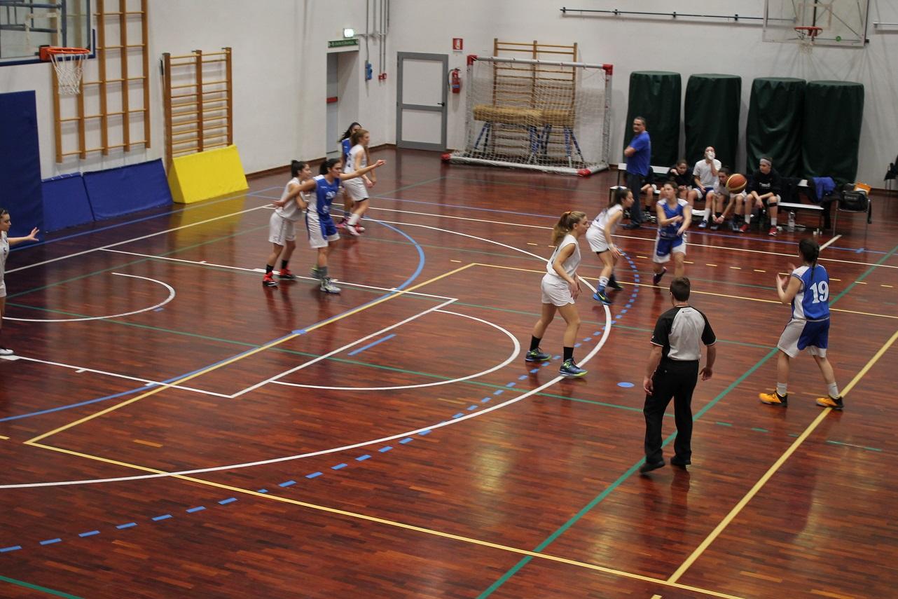 U18B Propatria vs Vittuone (07).JPG