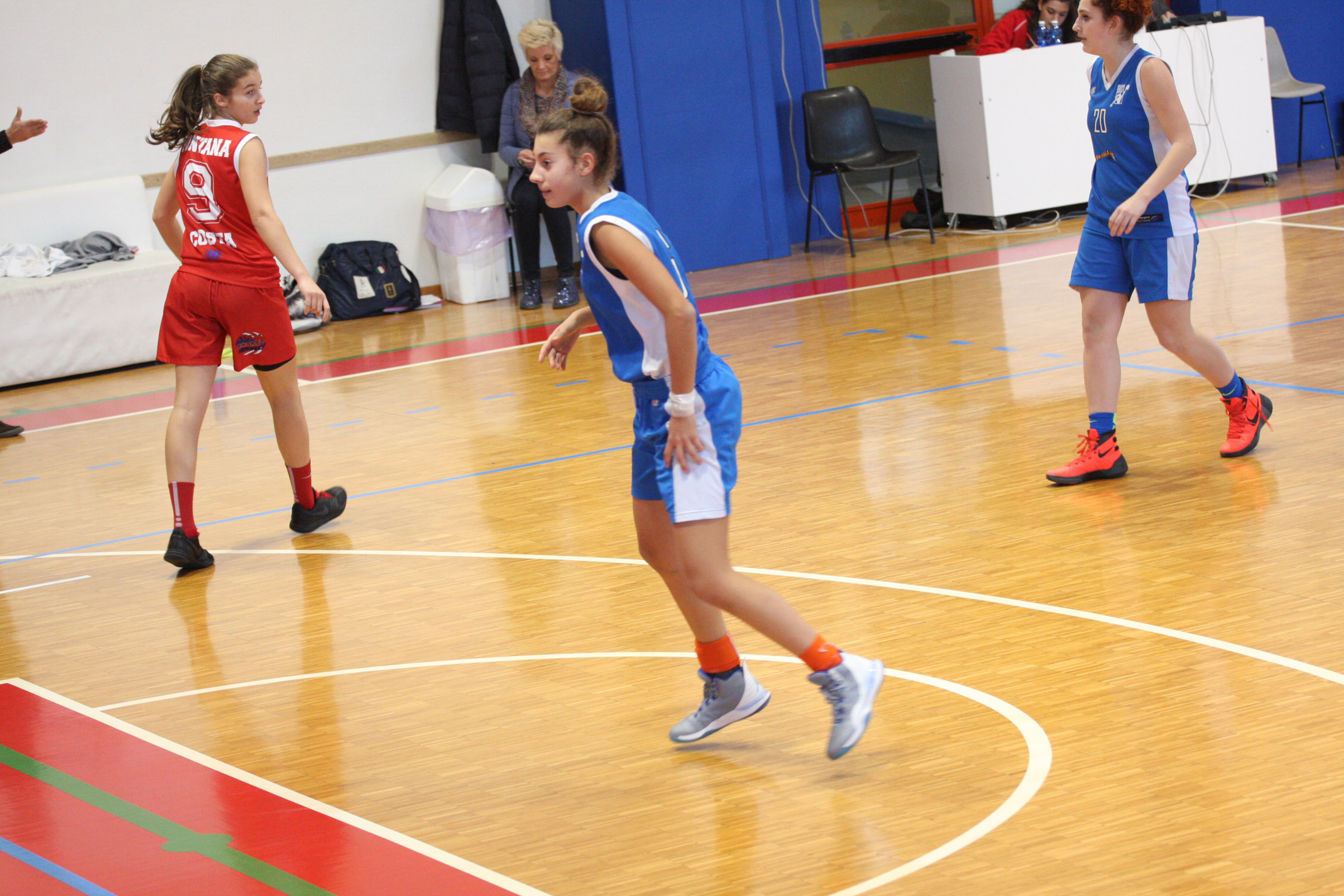 U16E - Costa Masnaga vs Baskettiamo Vittuone 2001 00006.jpg