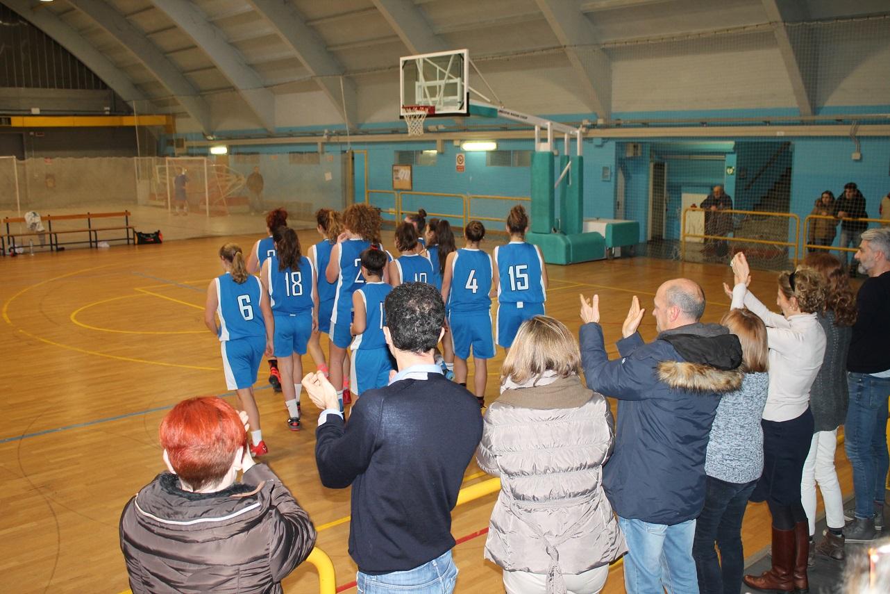 U18B Casteggio vs Vittuone (32).JPG