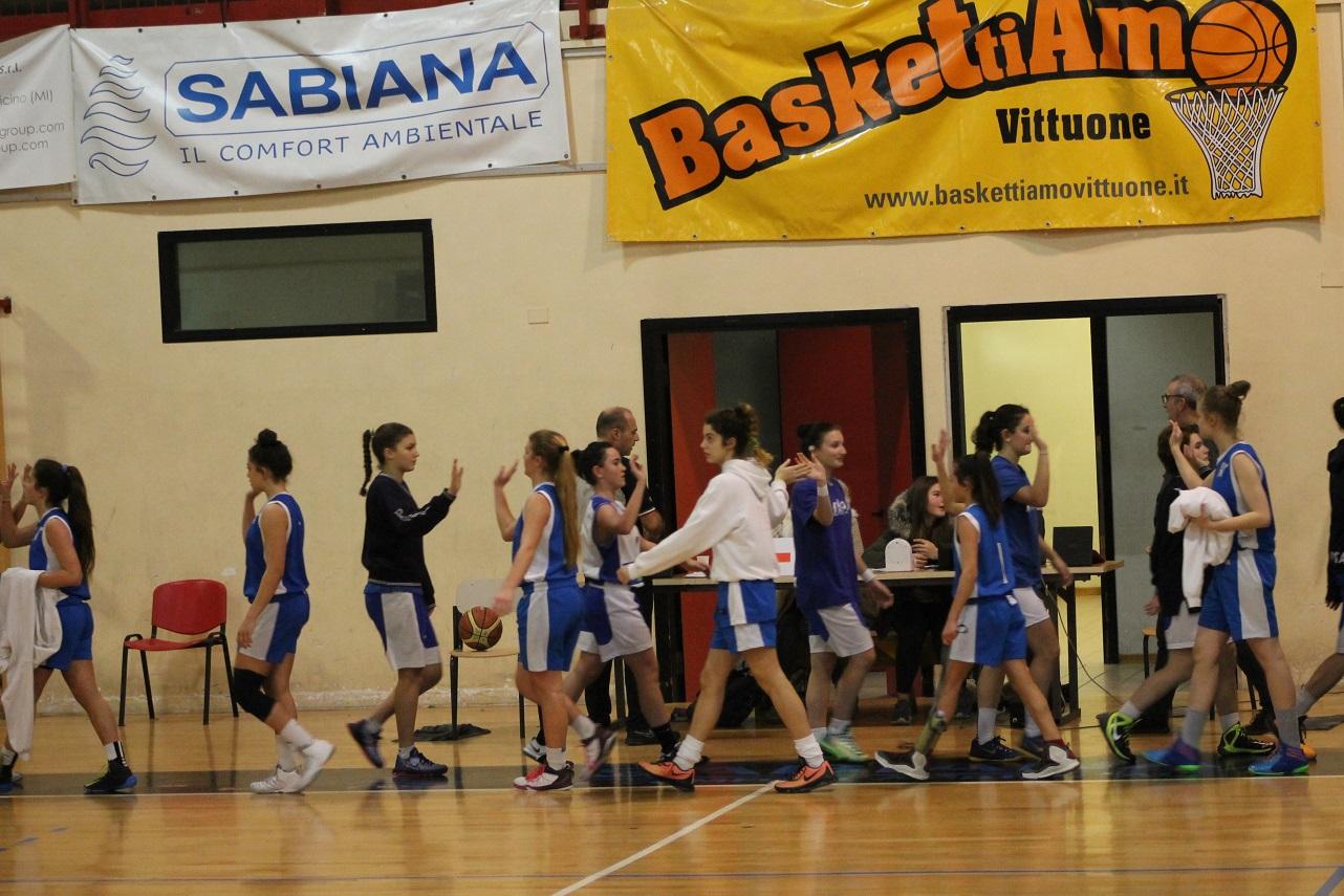 U18B Vittuone vs Propatria (39).JPG