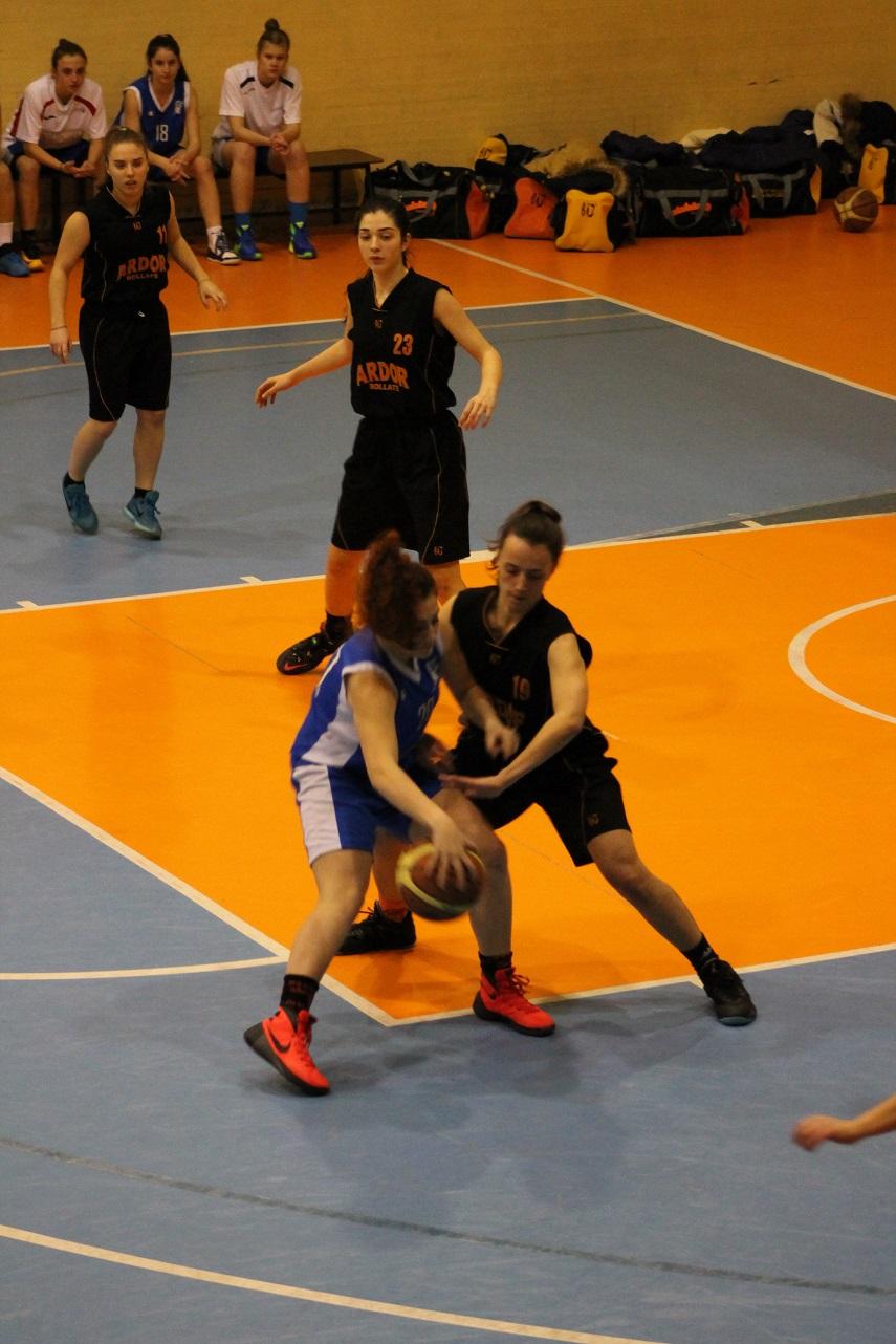 U18B Bollate vs Vittuone (11).JPG