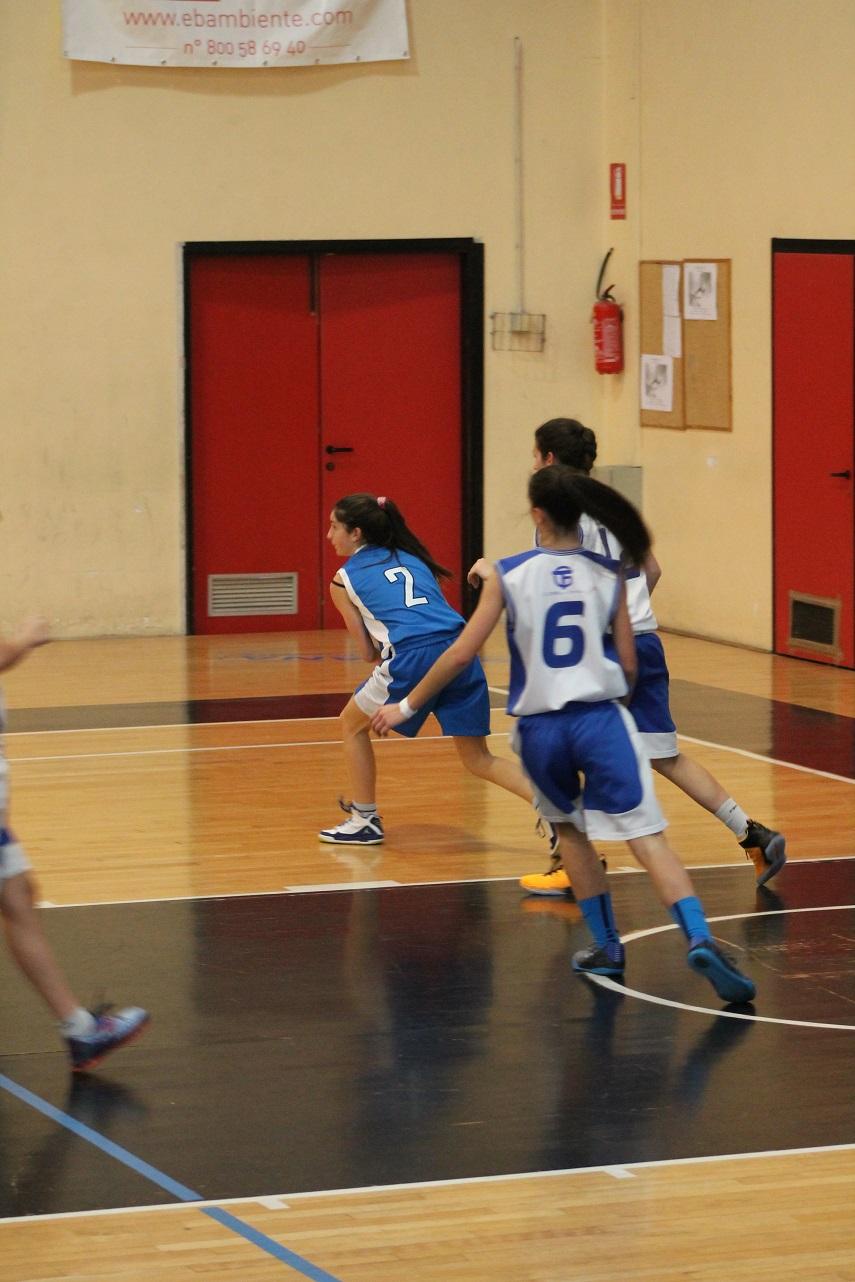 U18B Vittuone vs Propatria (26).JPG
