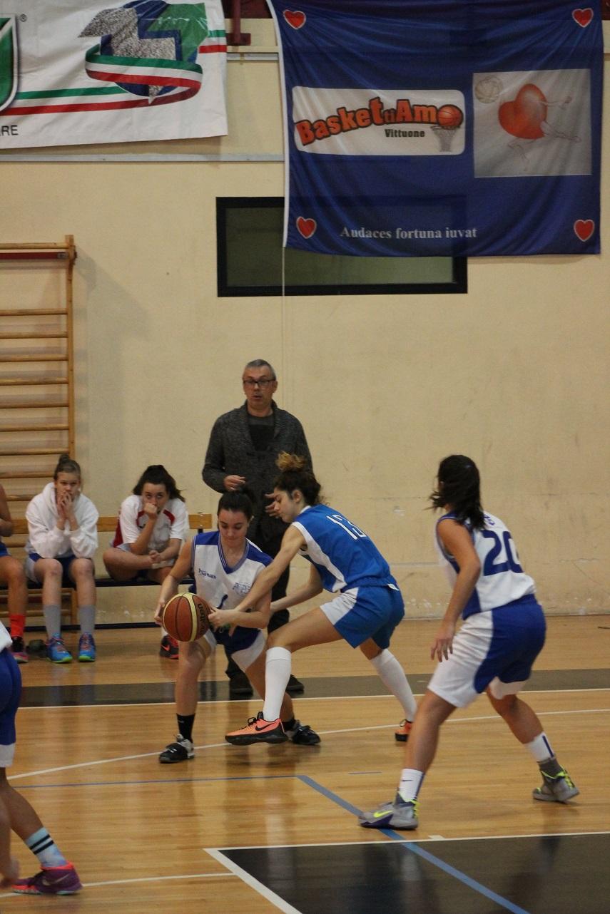 U18B Vittuone vs Propatria (20).JPG
