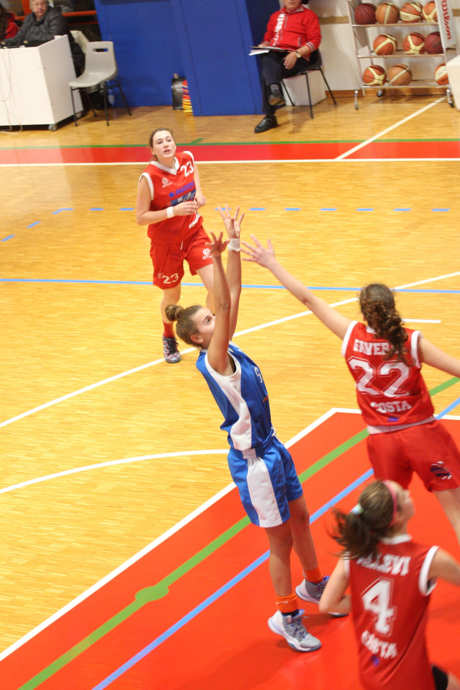 U16E - Costa Masnaga vs Baskettiamo Vittuone 2001 00043.jpg