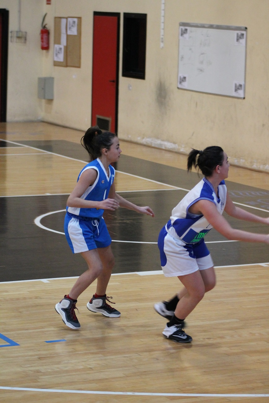 U18B Vittuone vs Propatria (27).JPG