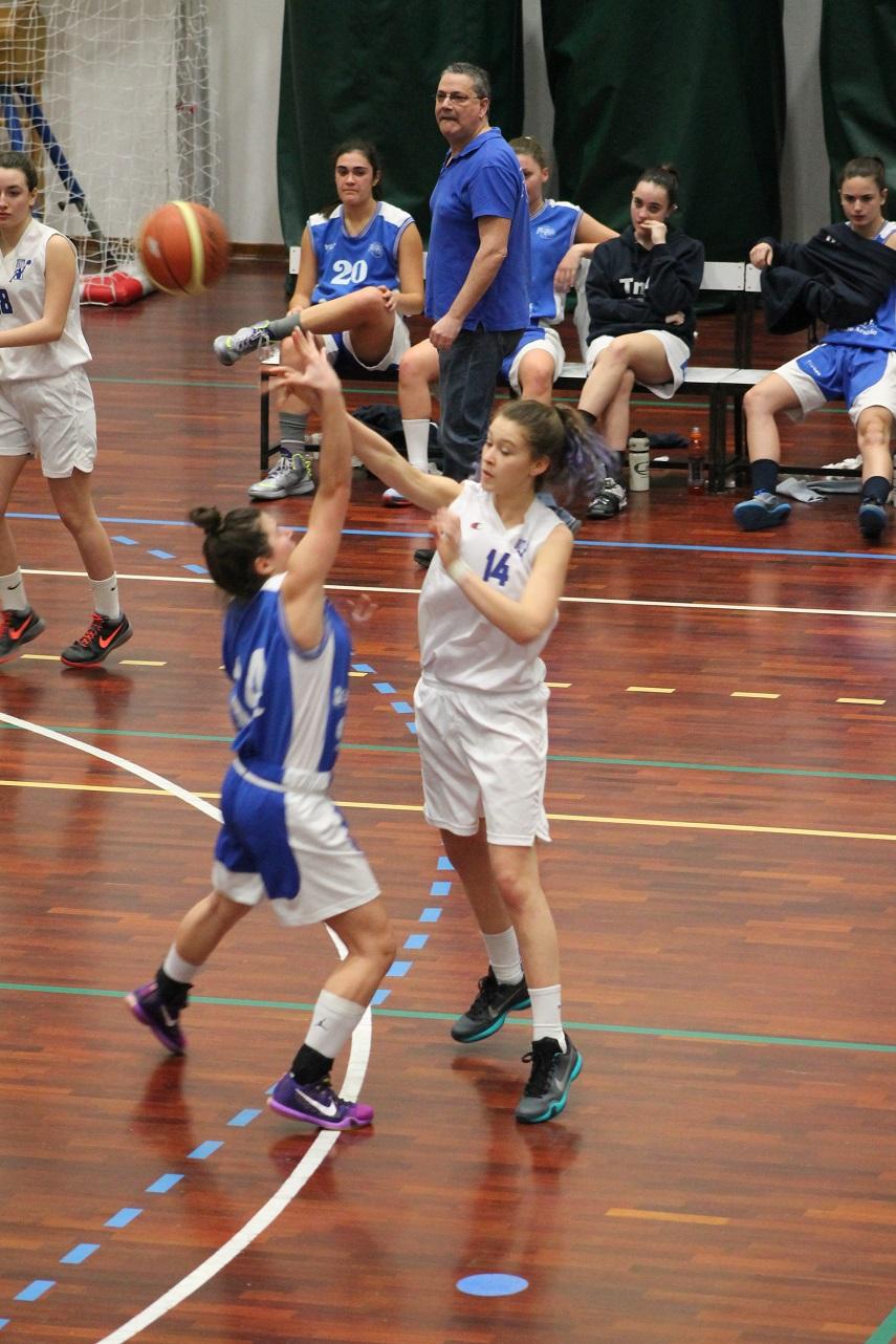 U18B Propatria vs Vittuone (48).JPG