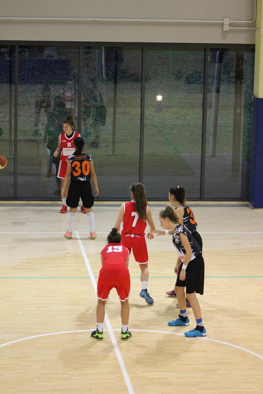 U16E2000 Vittuone vs Sanga (55).JPG