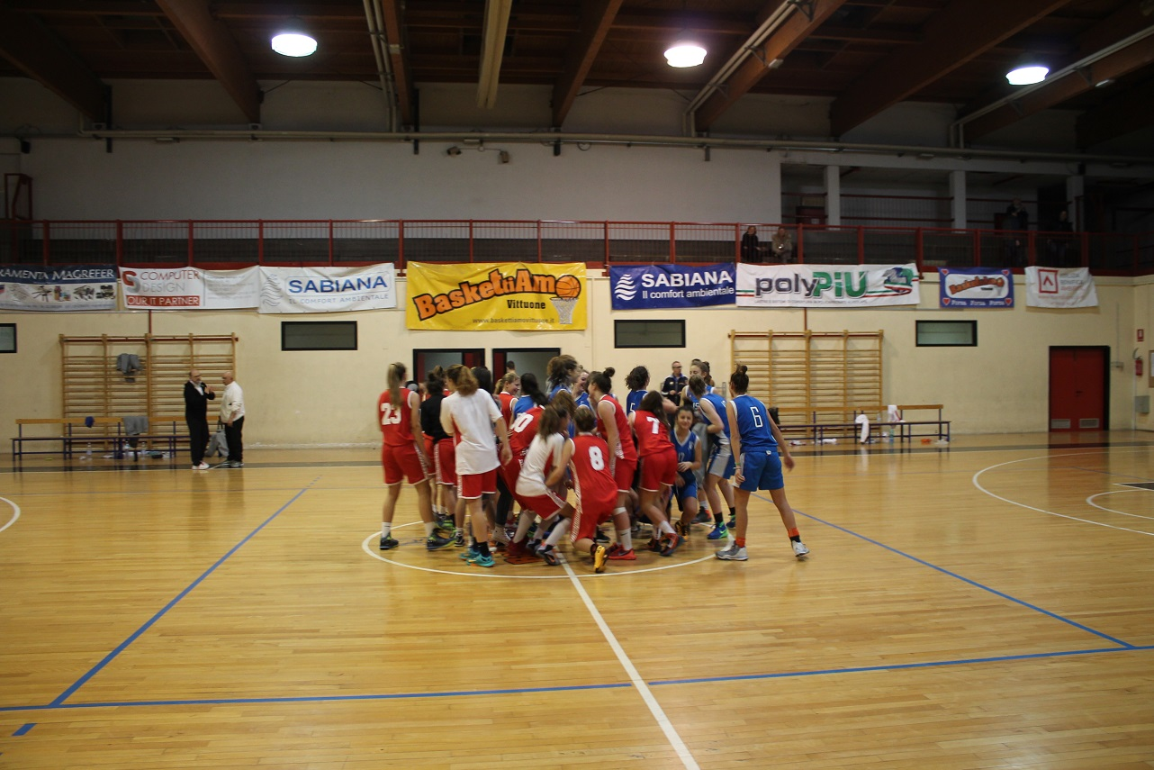 U16E Vittuone A vs B_123.JPG
