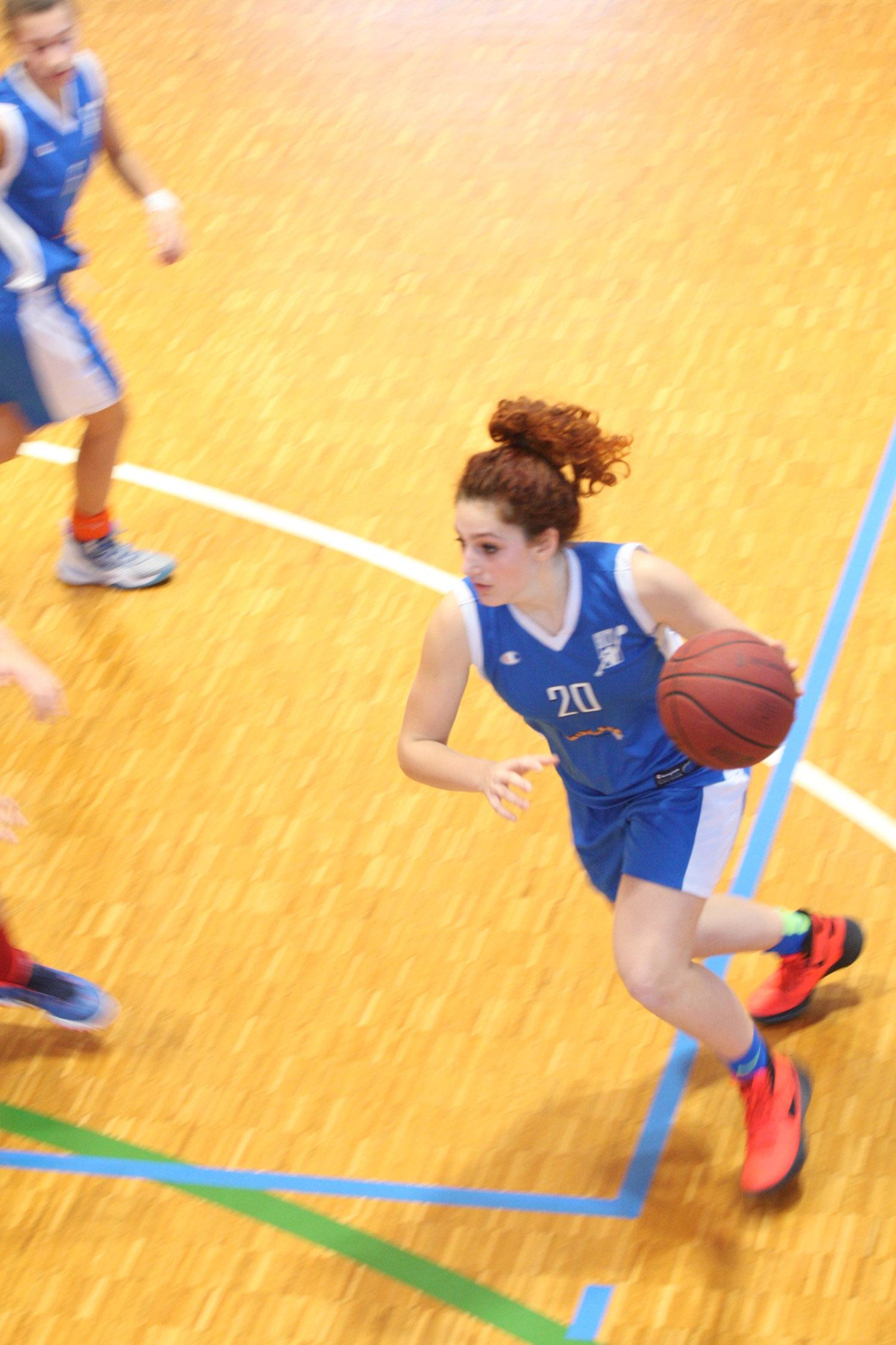U16E - Costa Masnaga vs Baskettiamo Vittuone 2001 00028.jpg