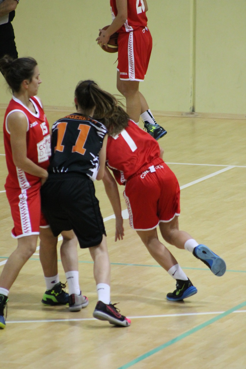 U16E2000 Vittuone vs Sanga (12).JPG
