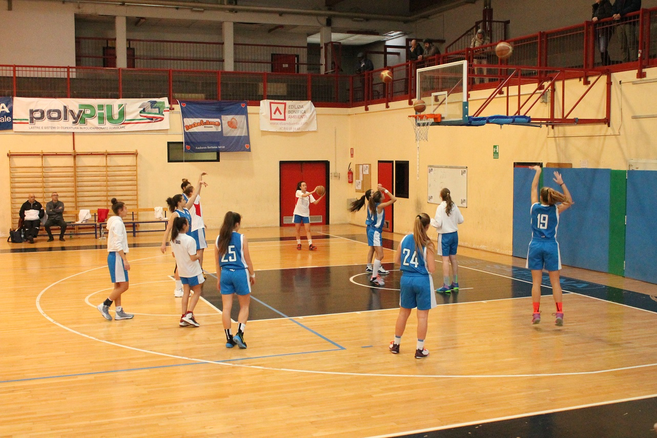 U18B Vittuone vs Propatria (03).JPG