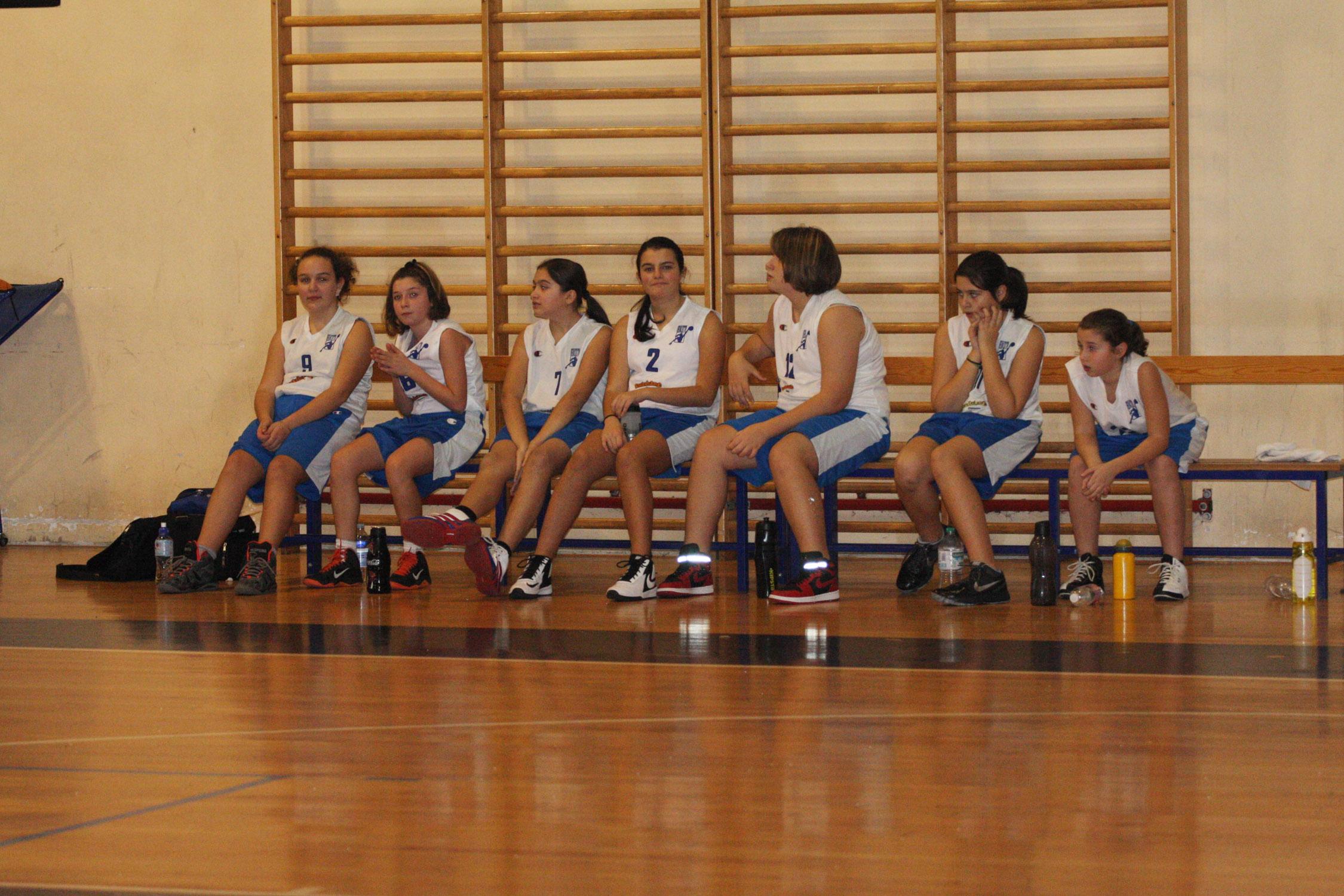 U13 - Baskettiamo Vittuone vs Carroccio Legnano 00021.jpg