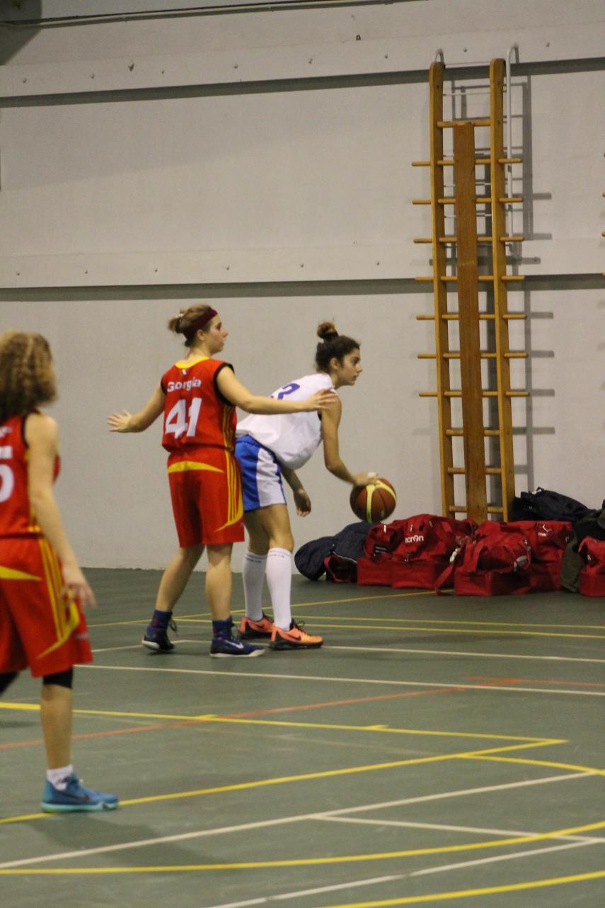 U18 - San Vittore Olona vs Vittuone B 22.JPG
