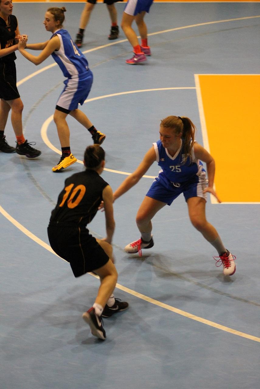 U18B Bollate vs Vittuone (48).JPG