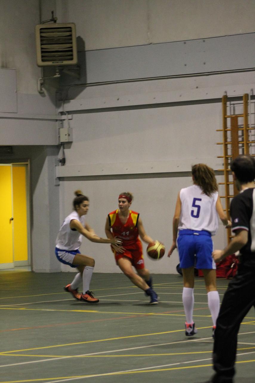 U18 - San Vittore Olona vs Vittuone B 10.JPG