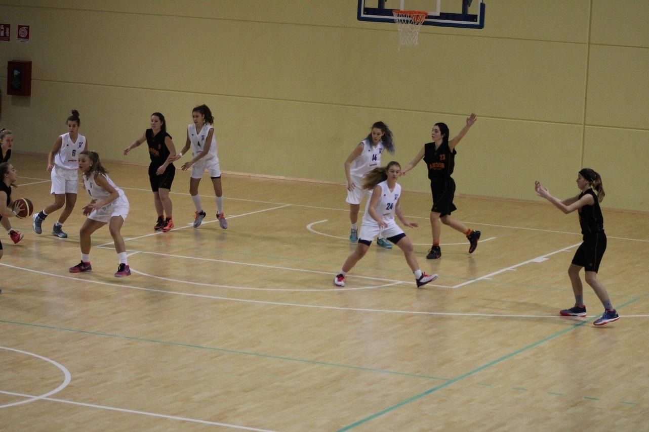 U18B Vittuone vs Bollate (49).JPG