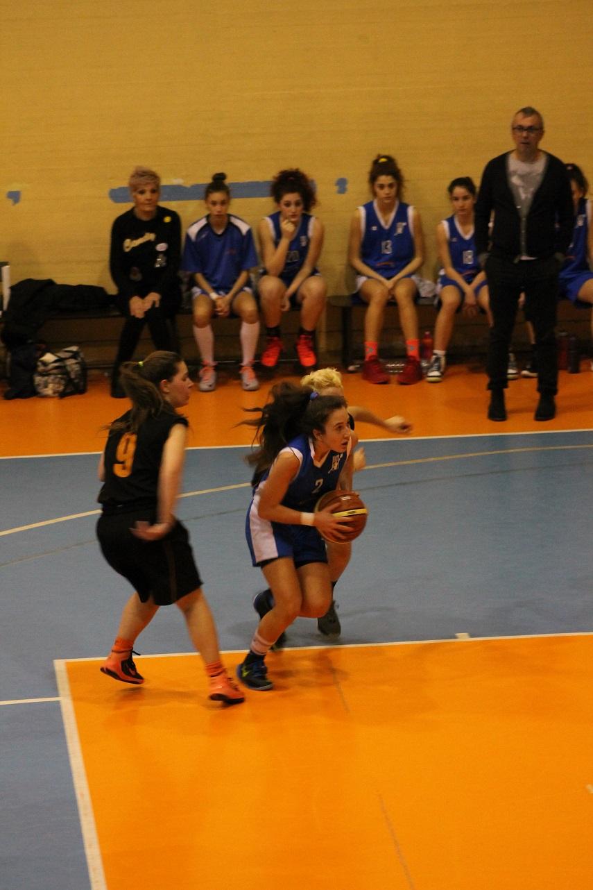 U18B Bollate vs Vittuone (31).JPG