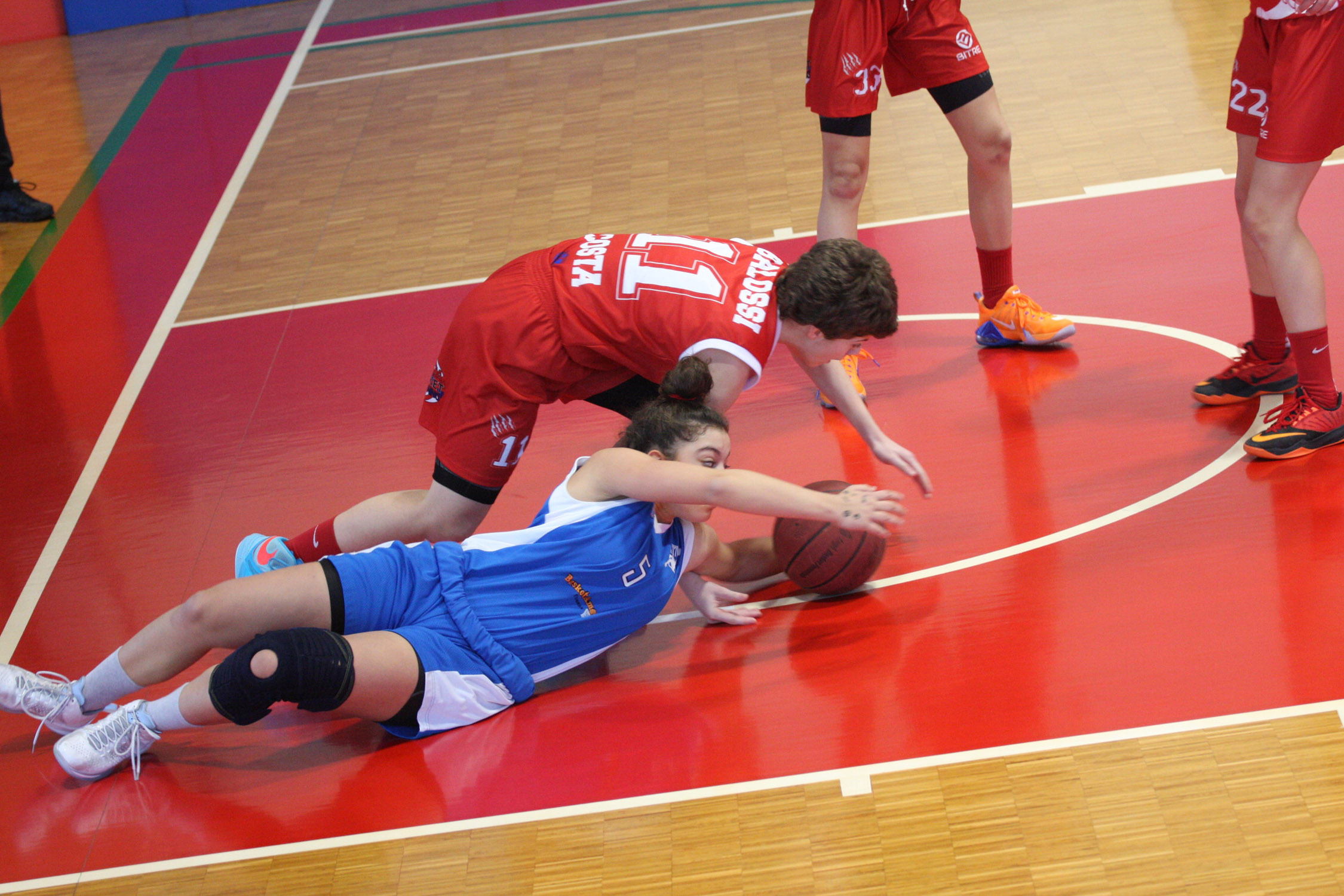 U16E - Costa Masnaga vs Baskettiamo Vittuone 2001 00007.jpg