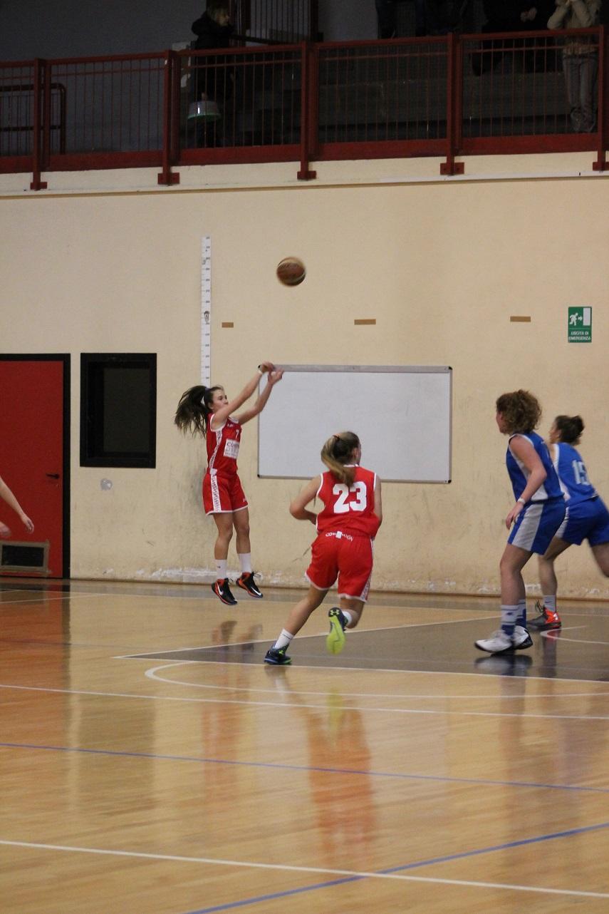 U16E Vittuone A vs B_030.JPG