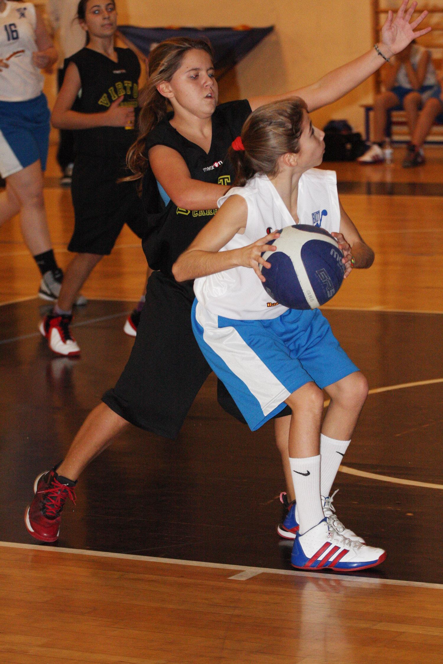 U13 - Baskettiamo Vittuone vs Carroccio Legnano 00010.jpg