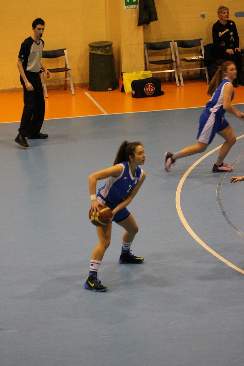 U18B Bollate vs Vittuone (15).JPG