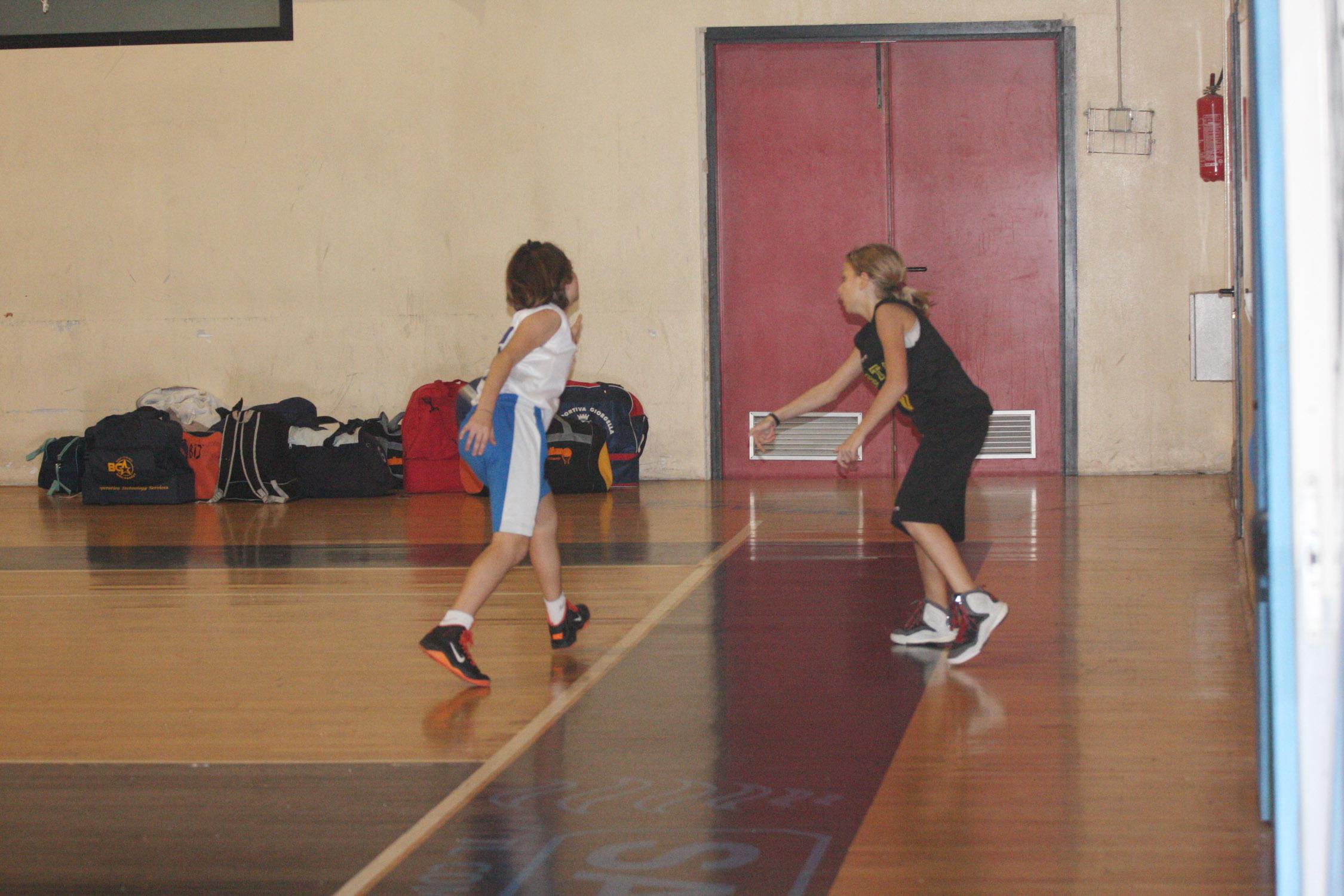 U13 - Baskettiamo Vittuone vs Carroccio Legnano 00027.jpg