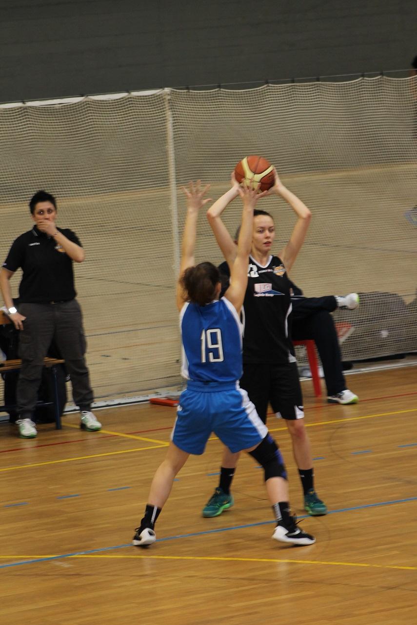 U18B Casteggio vs Vittuone (25).JPG