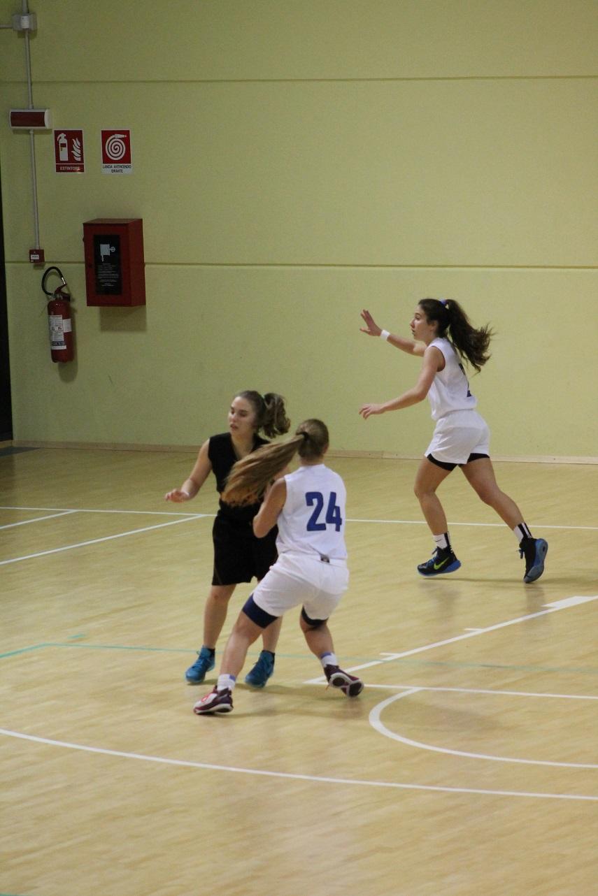 U18B Vittuone vs Bollate (67).JPG