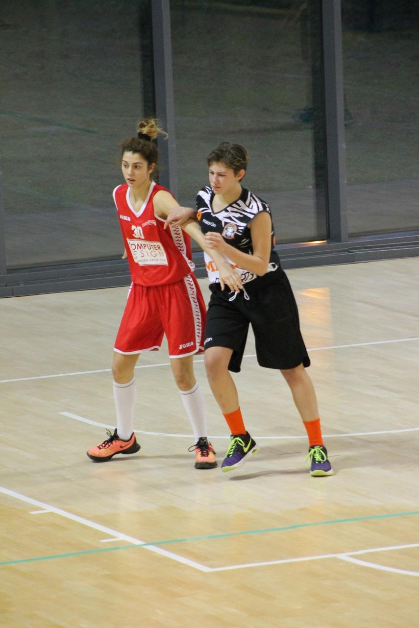 U16E2000 Vittuone vs Sanga (63).JPG